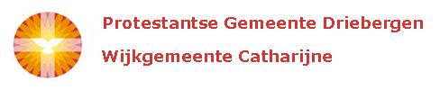Wijkgemeente Catharijne